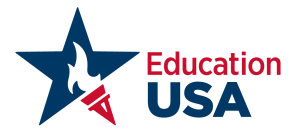 EdUSA_Horiz_logo