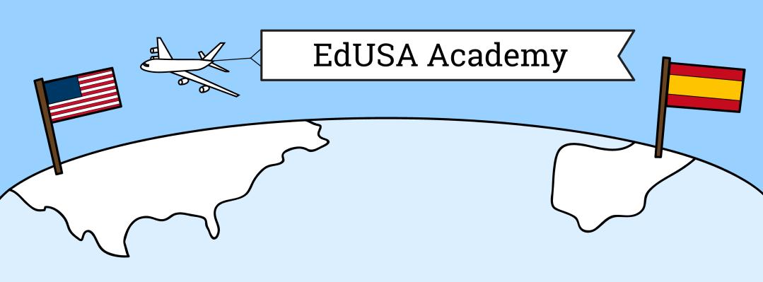 EdUSA Academy