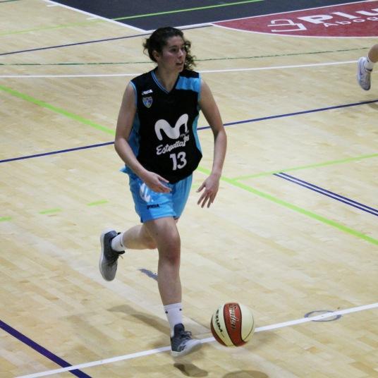435629F5-2BD3-4759-B303-D8A7F7327950 - Elena Delicado Domínguez
